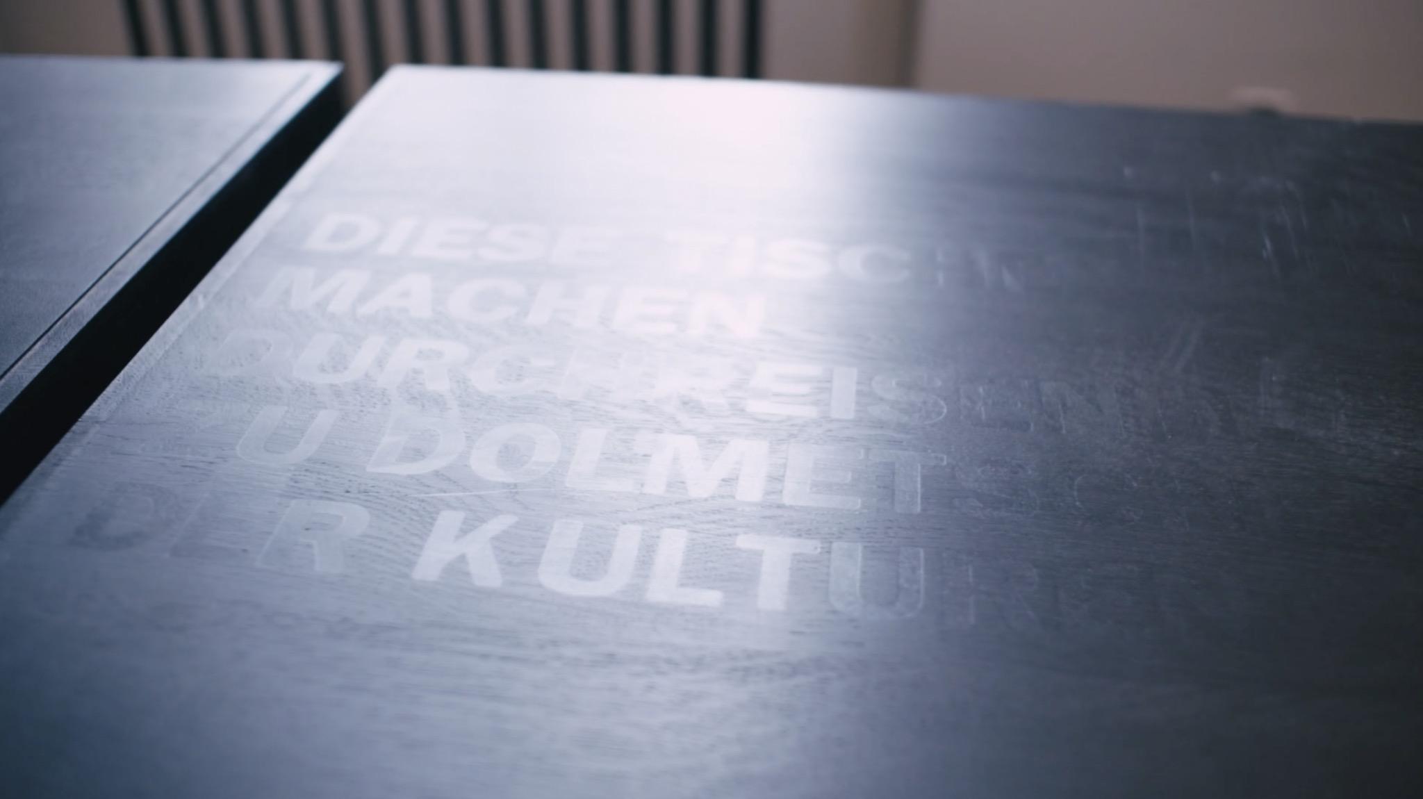 Werkhalle, Mannheim, Referenz, Thorsten Hempel, Bar Rossi